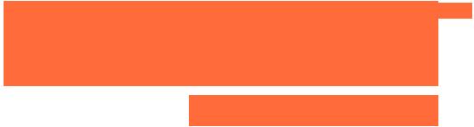 logo isaac